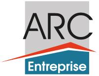 logo Arc entreprise