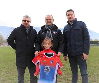 arc-entreprise-sponsor-uspg-rugby-01