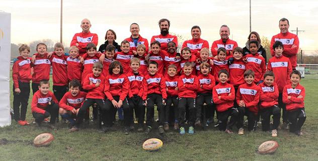 arc-entreprise-sponsor-uspg-rugby-03