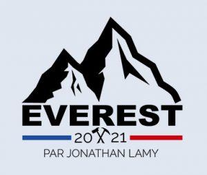 everest_2021