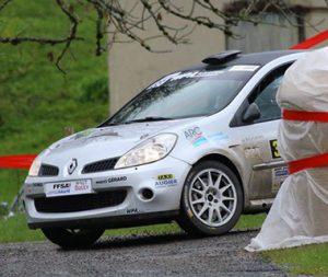 rmo_racing_arc_entreprise_03